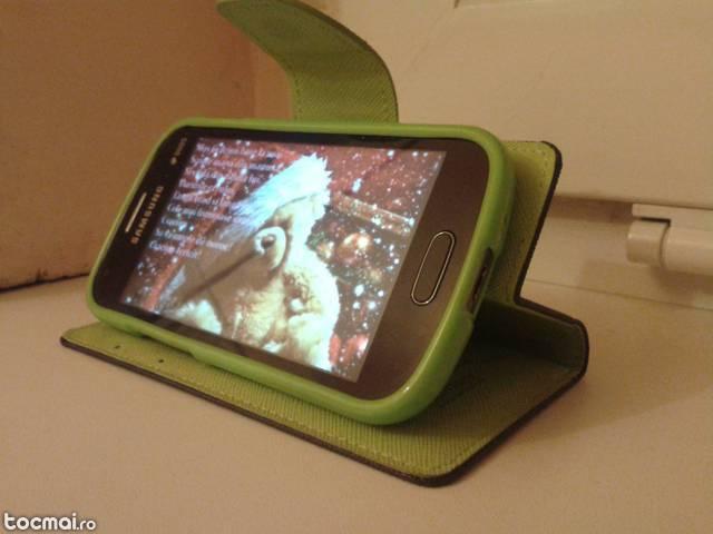 Samsung Galaxy S Duos GT- S7562 in garantie