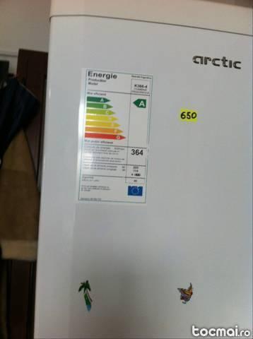 Combina frigorifica arctic