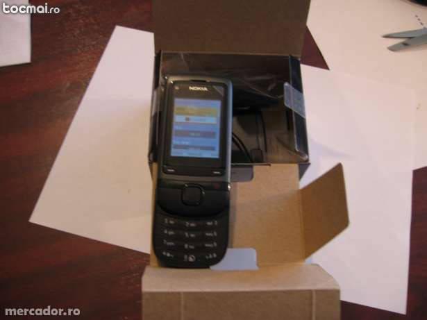 Nokia C2- 05