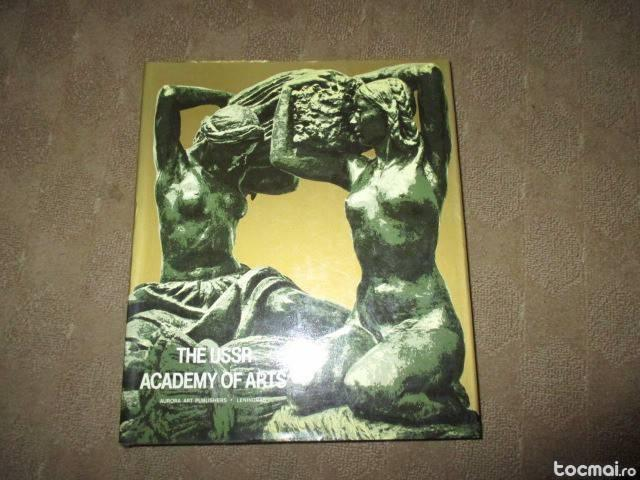 carte arta