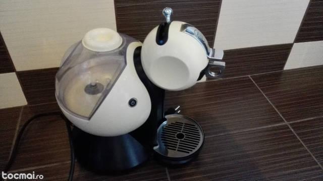 Espressor krups nescafe dolce gusto kp2102