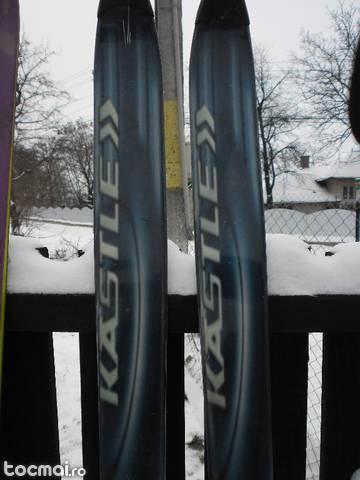 Skiuri plus clapari