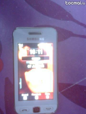 Samsung gt- s5230