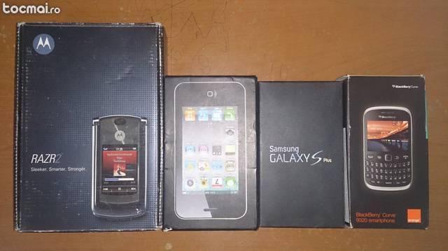 telefoane mobile sh