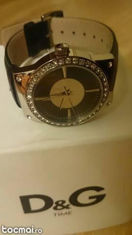 ceas dama Dolce & Gabbana