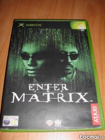 jocuri originale xbox clasic, ieftine !!