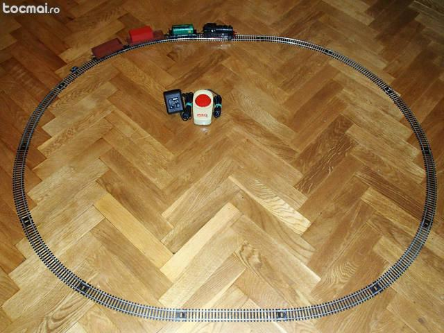 Piko hobby - set tren marfa - ho 1: 87