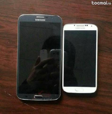 Samsung galaxy mega 6. 3
