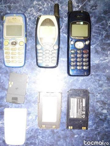 lot telefoane defecte (functionale? ) complete