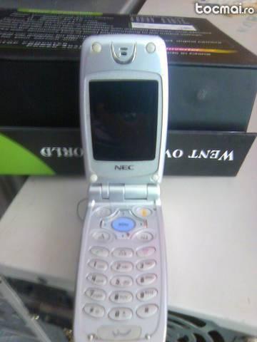telefoane mobile.