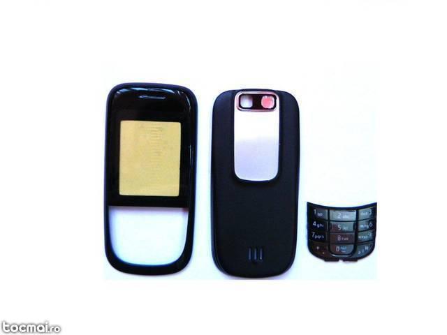 Carcasa Nokia 2680
