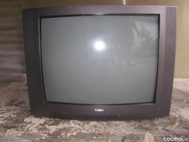 Televizor Tevion