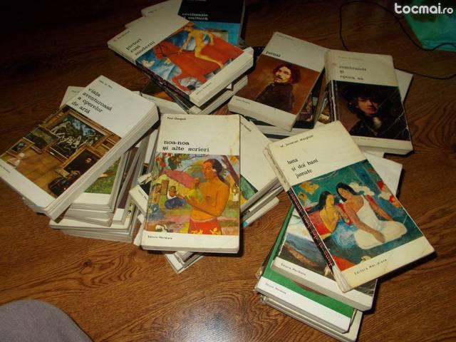 Colectie de arta