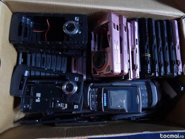Lot carcase telefoane mobile - lichidare stoc!
