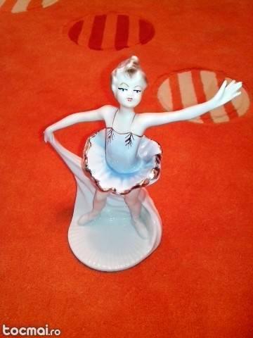 bibelou balerina