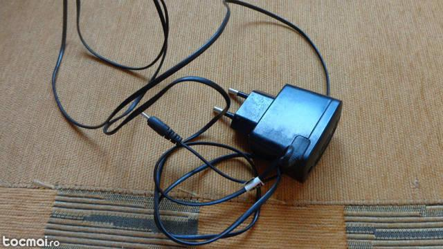incarcator Nokia original mufa subtire