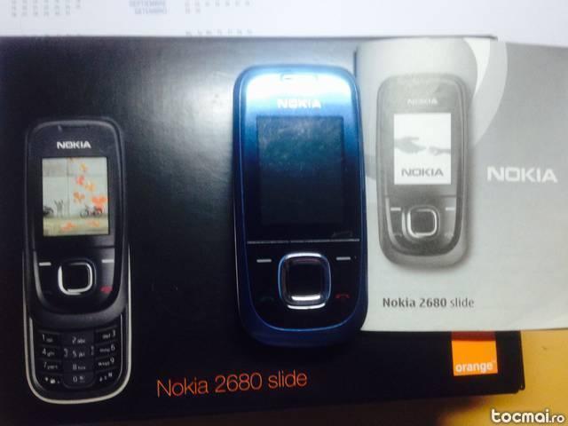 Telefon mobil Nokia