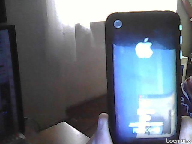 Iphone 3 gs 32 gb