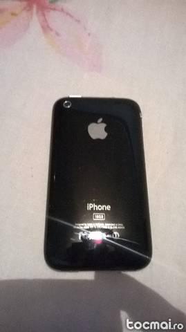 Iphone 3gs- 16GB