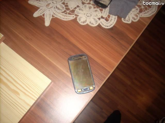 Samsung galaxy s3mini defect