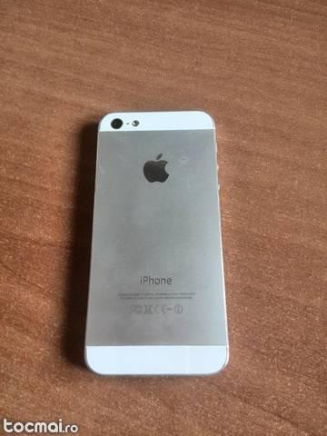 iphone 5 si 4S