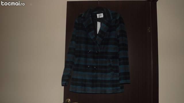 Palton vero moda