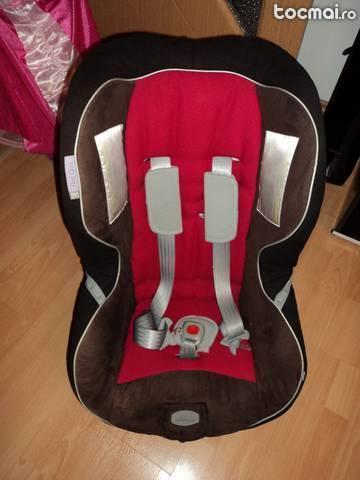Scaun copil pentru masina