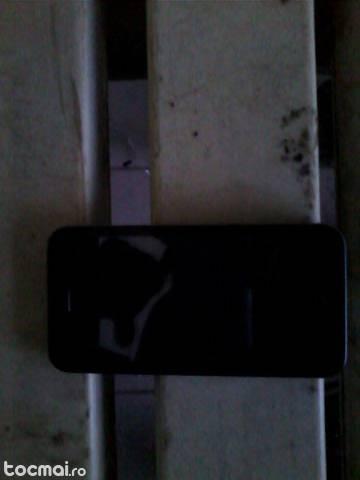 iphone 4. 32. gb pentru piese