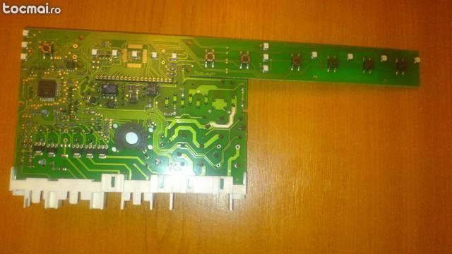 Placa electronica amica