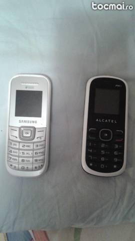 Telefoane
