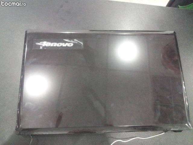Capac Display Lenovo G580