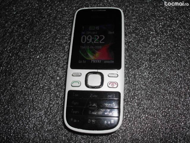telefoane Nokia ieftine !!