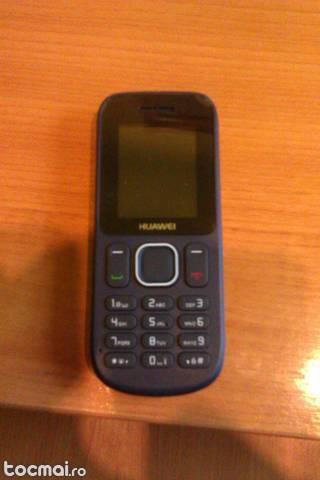 3 telefoane mobile