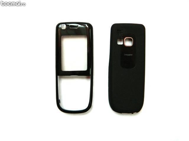 Carcasa Nokia 3120C