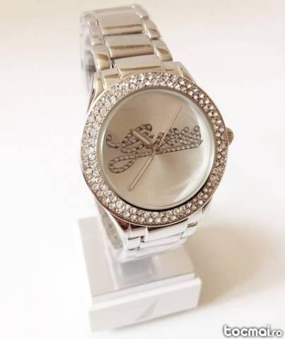Ceas Dama Guess Diamond