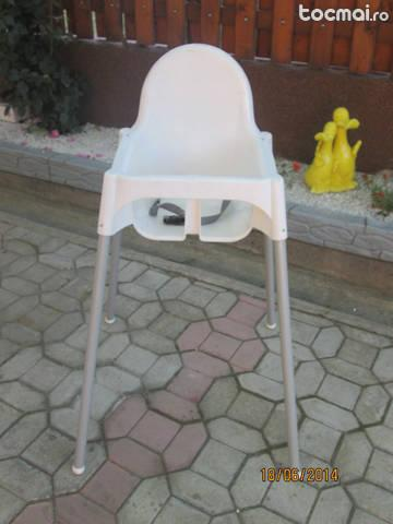 scau copil