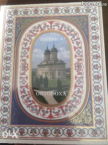 Biserica ortodoxa enciclopedie