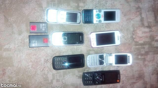 Telefoane piese