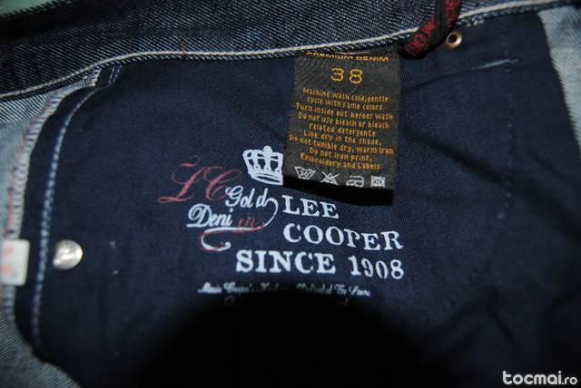 blugi Lee Cooper