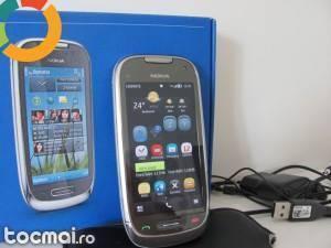 Telefon nokia C7