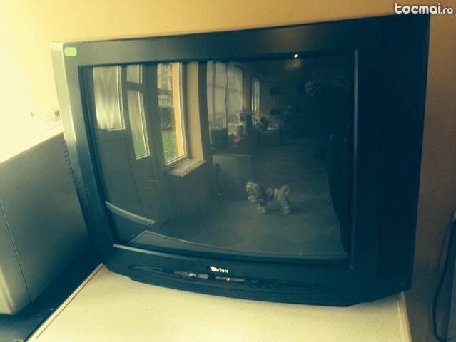 Tv tevion
