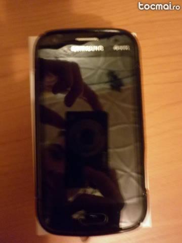 Samsung gt- s7562