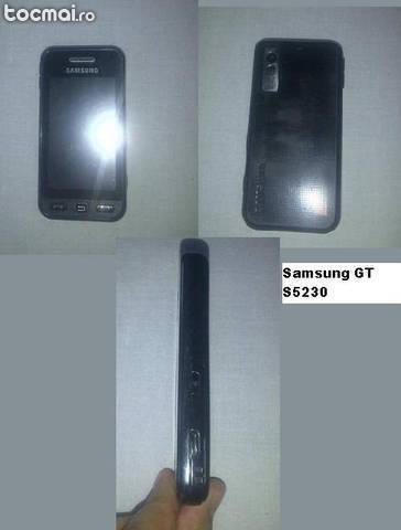 Telefoane Samsung pachet