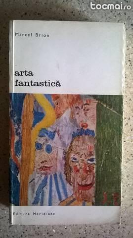 Arta fantastica
