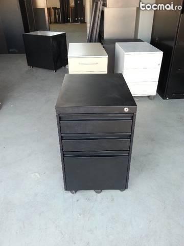 Rollbox ; dulapior