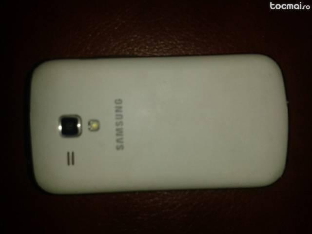 Samsung Galaxy S Duos GT- S7562