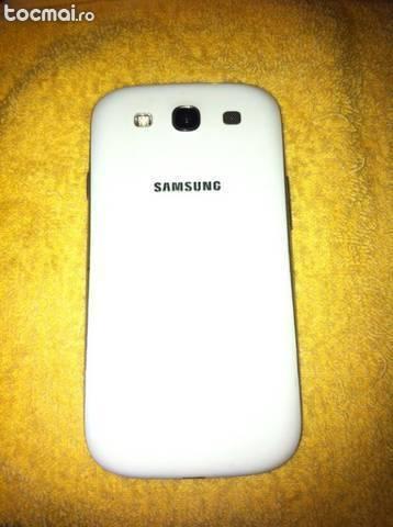 samsung galaxy s3 alb