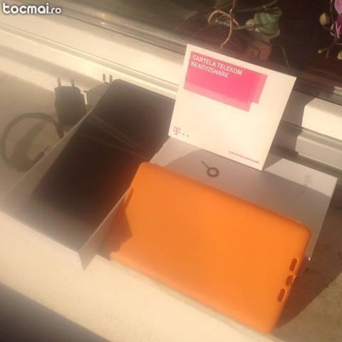 Tableta asus google nexus 7 (2013), 32 gb, 4g + sim