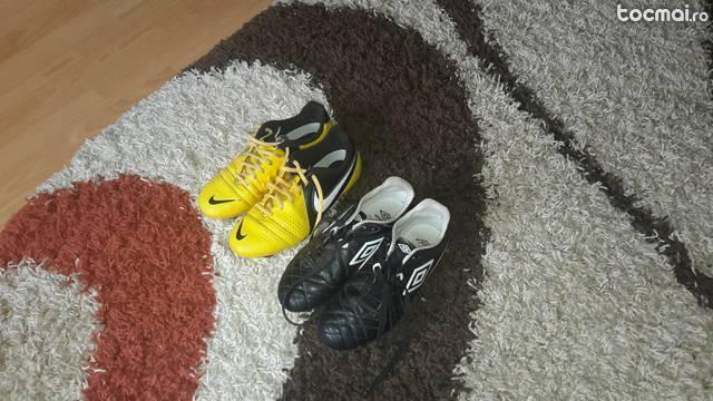 Adidas fotbal