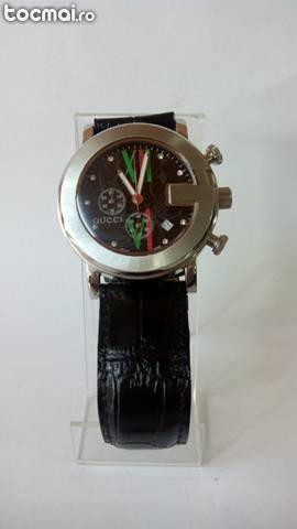 Ceasuri de firma, diverse marci si modele